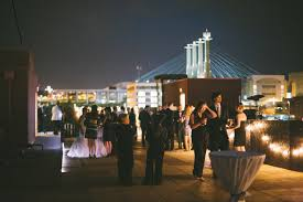 wedding venues kansas city the terrace on grand venue kansas city mo weddingwire