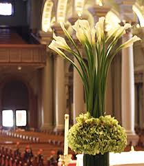 wedding flowers church wedding flowers wedding flowers for church decorations