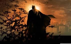 batman 3 knight rises 4k hd desktop wallpaper for 4k