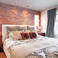 chambre des chambre chaleureuse au charme rustique chambre inspirations