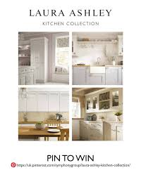 the kitchen collection kitchen collection pin to win the
