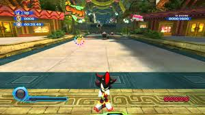 sonic colors shadow the hedgehog update youtube