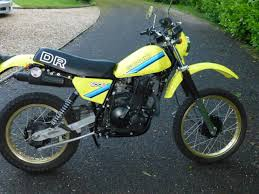 1981 suzuki dr 500 images reverse search