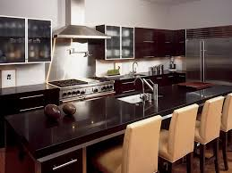 kitchen countertops without backsplash how much is granite
