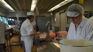 logiciel gestion cuisine objectif gestion optimale à la cuisine centrale