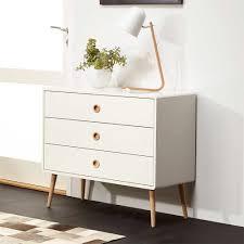 Schlafzimmer Kommode Holz Formschöne Schlafzimmer Kommoden Bestellen Wohnen De