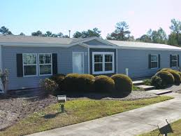clayton homes pricing clayton homes of dalton mobile modular manufactured homes