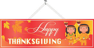 happy thanksgiving fall décor sign factory