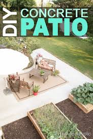 Patio Furniture Clearance Big Lots by Patio Furniture Trend Patio Furniture Clearance Big Lots Patio