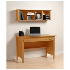 home design inspiring furniture simple and useful puter desk from