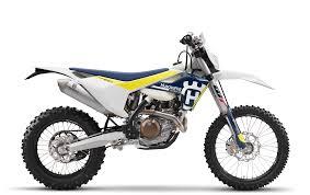 berik motocross boots honda central u2013 honda wing central