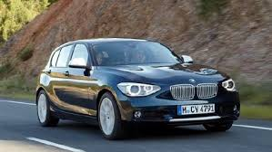 bmw 1 series price in india bmw m135i price in india cars gallery