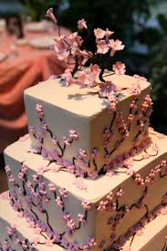 wedding quotes japanese 18 best wedding theme japanese cherry blossoms images on