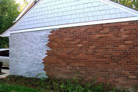 design painting exterior brick brick and mortar sf wall