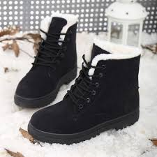 s ugg ankle boots with laces popular sheepskin ugg boots buy cheap sheepskin ugg boots lots
