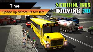 school driving 3d apk school driving 3d apk for windows phone android