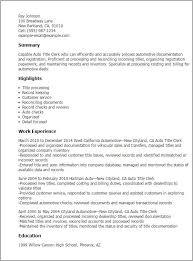 resume names lukex co