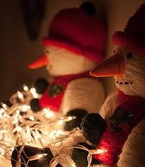 Simple Office Christmas Decorations - 9 dazzlingly simple office christmas decorating ideas