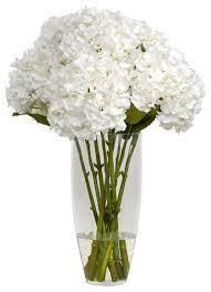 Flowers In Vases Images Pictures Of White Flowers In Vases Wallpaper Simplepict Com