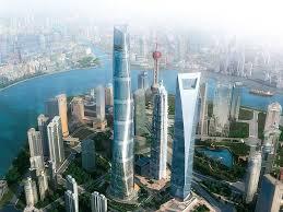 chairman zhang misfits u0027 architecture