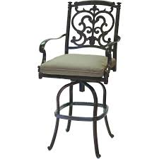 Iron Home Decor Furniture Astonishing Furniture For Home Decor Using Wrought Iron