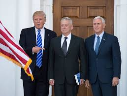 Trump S Favorite President In Stunning Reversal Trump Scraps His Calls To Bring Back Torture