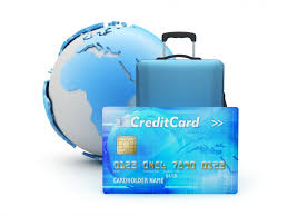 travel credit cards images How do i use points and miles from a rewards credit card the jpg