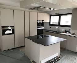 agencement de cuisine bm cuisines agencement de cuisine à lausanne et cuisine agencée