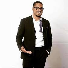 ghanaian actor van vicker happy 40th birthday to actor van vicker destiny fm online