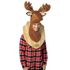Baby Mouse Costume Halloween 25 Moose Costume Ideas Deer Costume Diy