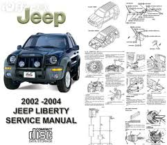 2002 jeep liberty cylinder order jeep liberty 3 7 engine diagram jeep engine problems and solutions