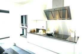 d馭inition de blanchir en cuisine cuisine acquipac conforama cuisine cuisine definition blanchir