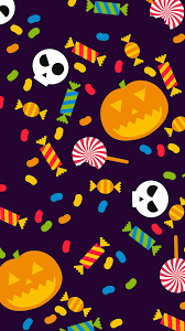 shopkins halloween background pin by daria russ on wallpaper vol 19 pinterest