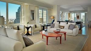 modern penthouses boston penthouses for rent new at modern clarendonliving neng hotels