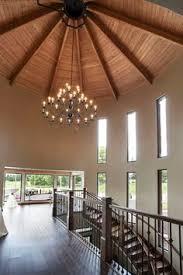 Illinois Wedding Venues Galena Wedding Venues Eagle Ridge Resort U0026 Spa Illinois