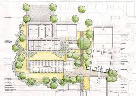 building site plan plan floor plans home building plans 64945