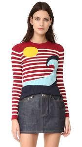 sweaters knits u2013 ivytrend com
