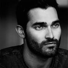 love this guy tyler hoechlin some of you may recognize him from