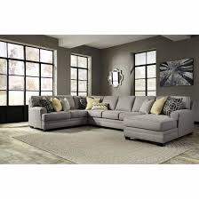 Contemporary Sectional Sofa With Chaise 20 Ways To Sectional Sofa Contemporary
