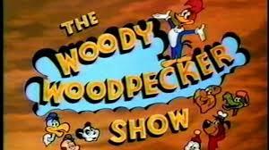 woody woodpecker u0026 bugs bunny hour march 6 1992 video
