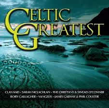 v a celtic greatest 2 cd dubman home entertainment