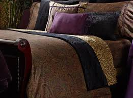 Macy Home Decor Bedding Set Ralph Lauren Beddingmostly Amazing Ralph Lauren Home