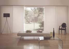 panel blinds for bi fold doors new house pinterest panel