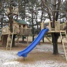 Building A Zip Line In Your Backyard by How To Build A Zip Line On Your Homestead Homesteads And How To