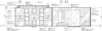 House Specs Cad For House Design House And Cabin Plans With Cad For House