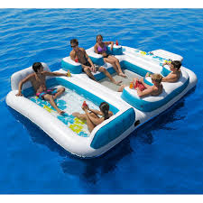 lake toys for adults lake floats fun toys for a stress free time on the water this