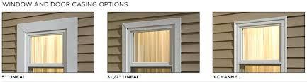 Interior Window Trims Vinyl Window Molding Exterior U2013 Beechridgecamps Com