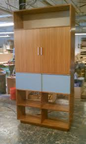 Custom Wall Cabinet by 35 Best Home Office Images On Pinterest Home Office Desk And