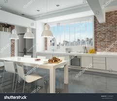 modern industrial kitchen modern industrial style kitchen pure kitchen from john lewis of