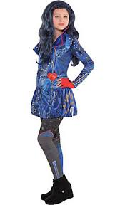 Halloween Costumes Girls Costumes Halloween Costumes Kids Party